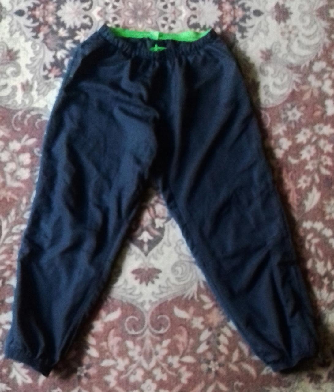 Spodnie dresowe Hugo Boss rozm XL