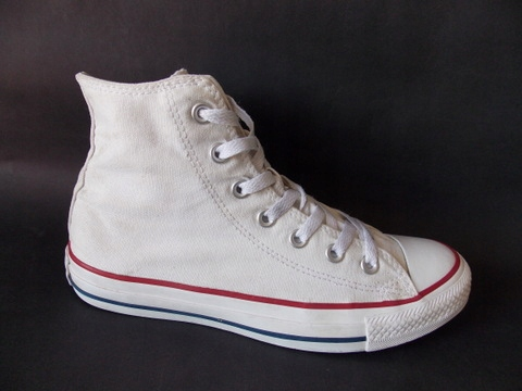 CONVERSE ALL STAR CHUCK TAYLOR 39 - 24,5 CM