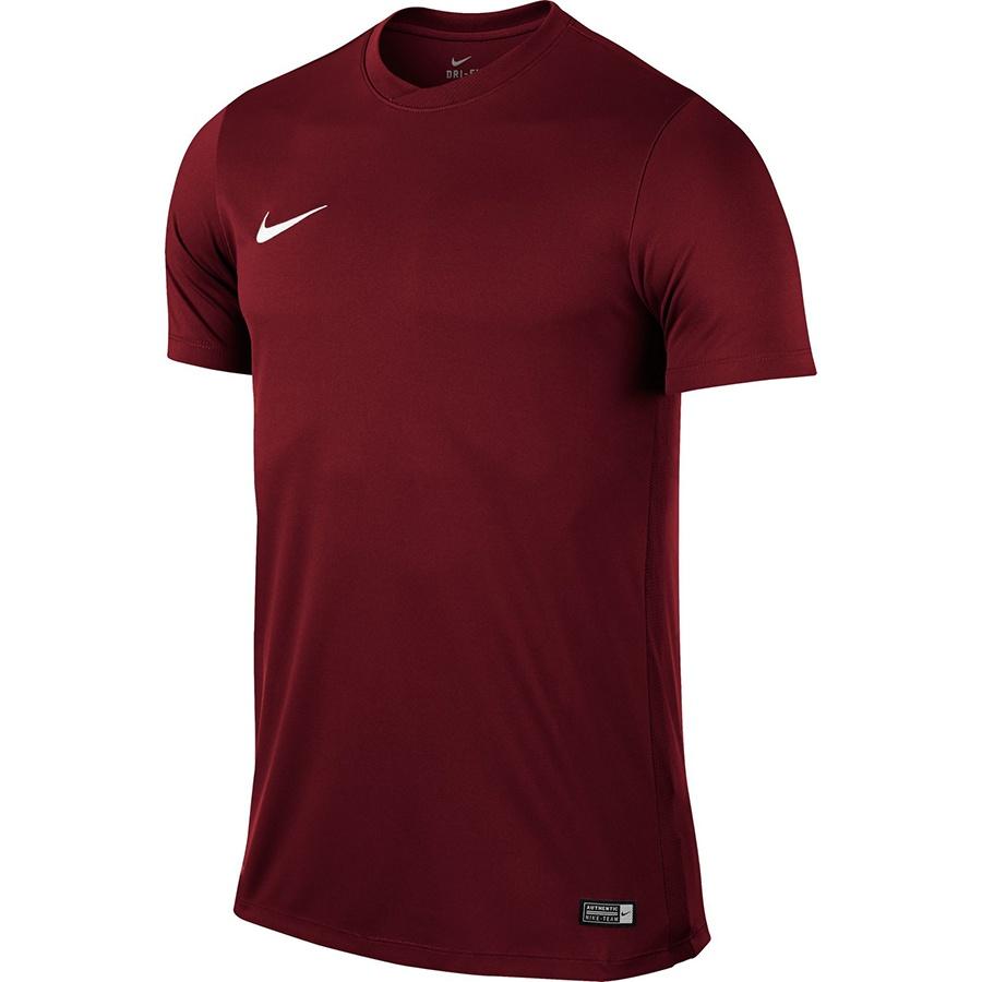 Koszulka Nike Park VI 725891 677 XXL czerwony!
