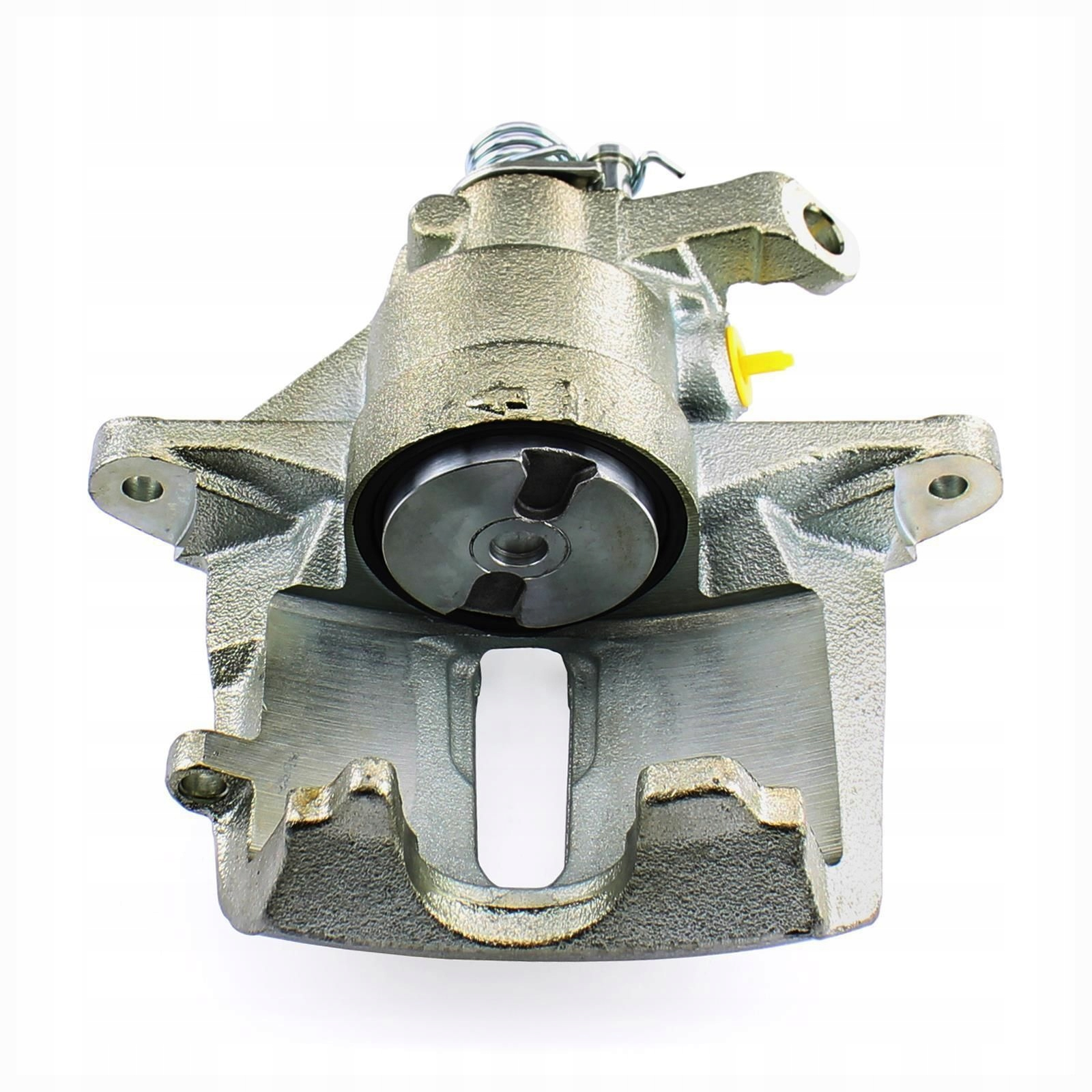 Zacisk Hamulcowy Prawy Przód Citroen C5 4400L7