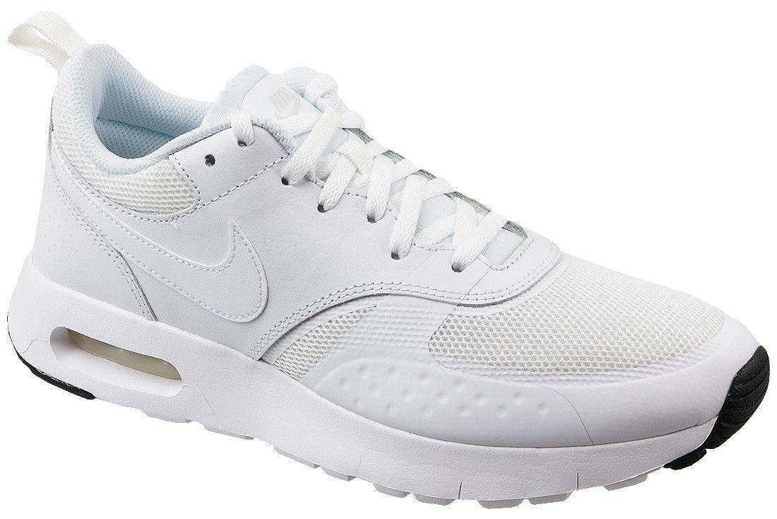 Buty sportowe Nike Air Max Vision GS 917857-100 39