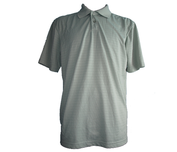 MARC EDWARDS koszulka polo z USA r.M