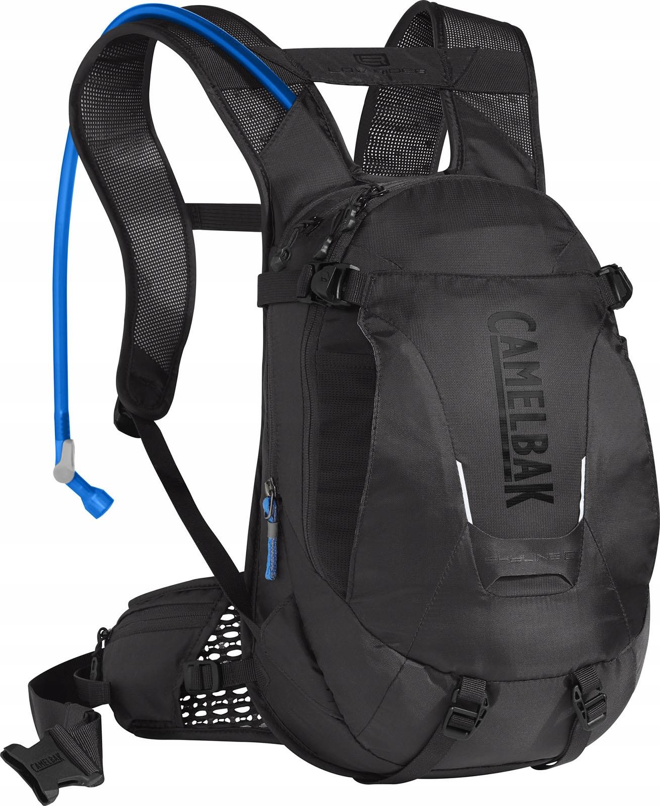 Plecak rowerowy CAMELBAK Skyline LR 10 # Black
