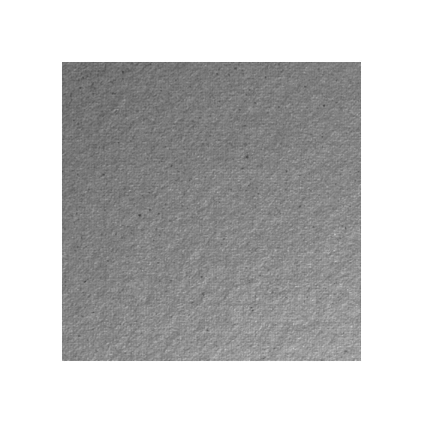 Płytka mikowa kuchenki mikrofalowej 30x30cm MIKA