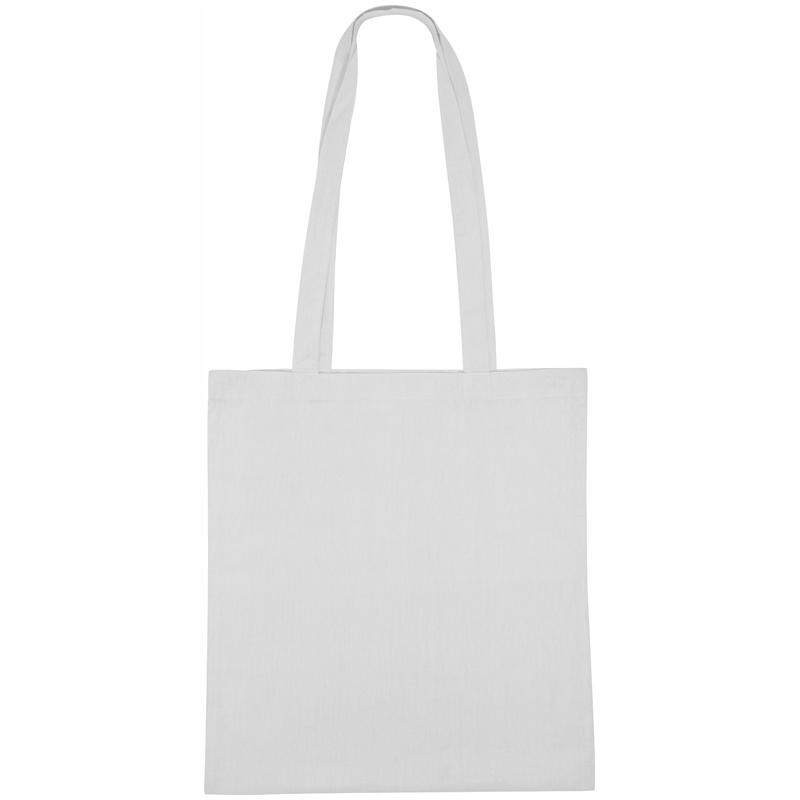 dc4e0bf6bb0fe torba bawełniana w Oficjalnym Archiwum Allegro - Strona 6 - archiwum ofert