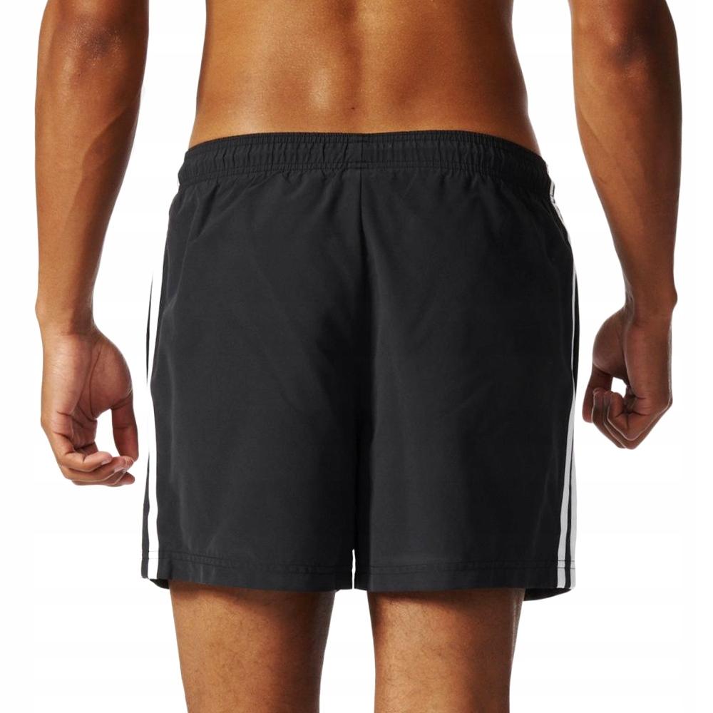 Spodenki Adidas California meskie sportowe L 7712031890