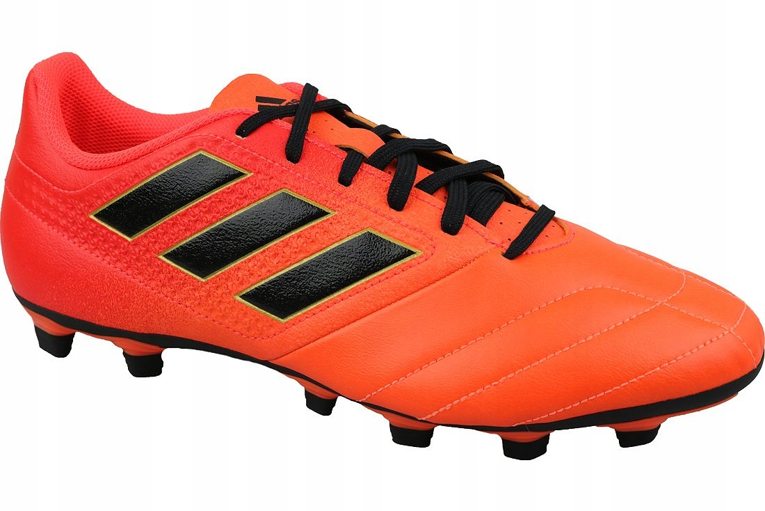 Adidas Ace 17.4 FxG S77094 r.42 2/3
