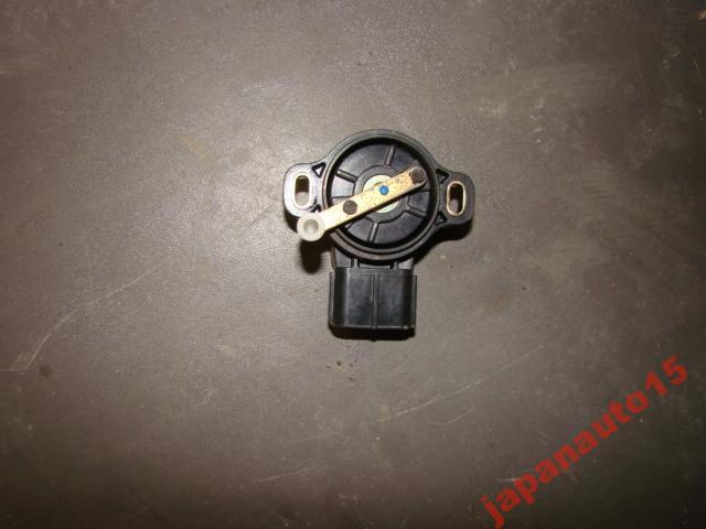 26104e43f048 czujnik tps w Oficjalnym Archiwum Allegro - Strona 4 - archiwum ofert