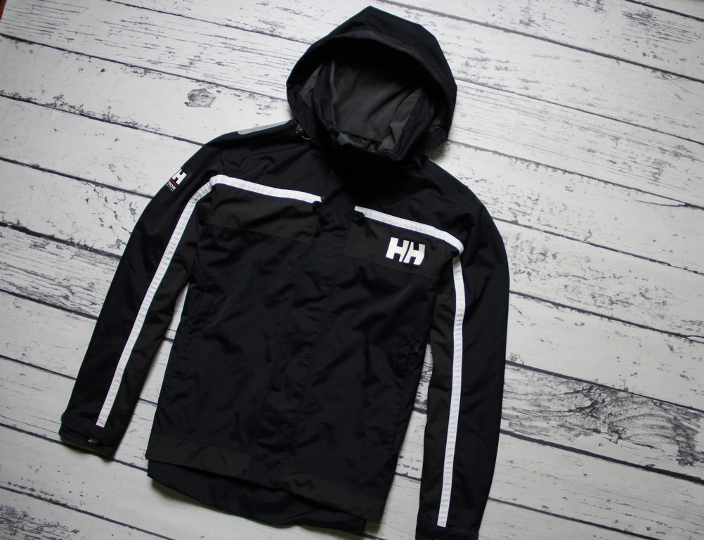 49ab31abb38627 HELLY HANSEN SZTORMIAK _ HELLY TECH PROTECTION _ M - 7338460874 ...