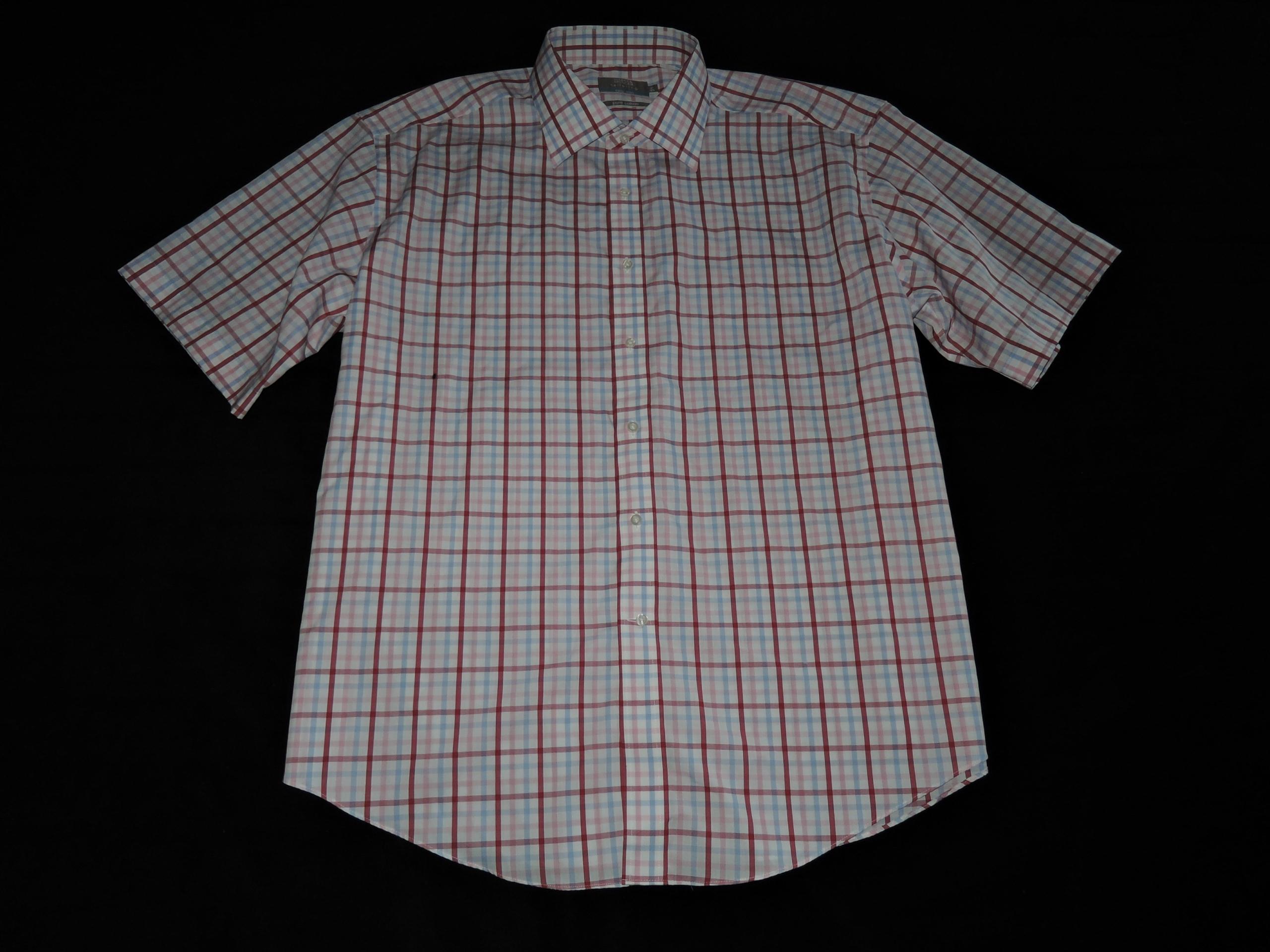 Marks&Spencer Koszula 3XL * 47/18,5