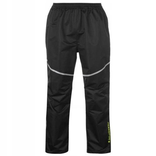 MUDDYFOX spodnie rowerowe M nowe waterproof NITE