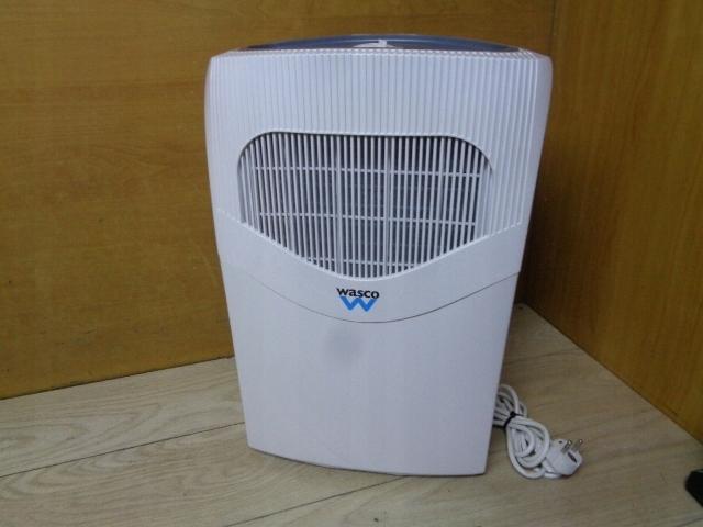 WASCO osuszacz powietrza pochłaniacz wilgoci nrE56