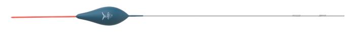 SPŁAWIK STAŁY SMS-020 MIKADO 3,0 gr