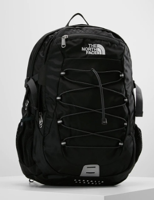 Z4024 BOREALIS CLASSIC 29L Plecak podróżny