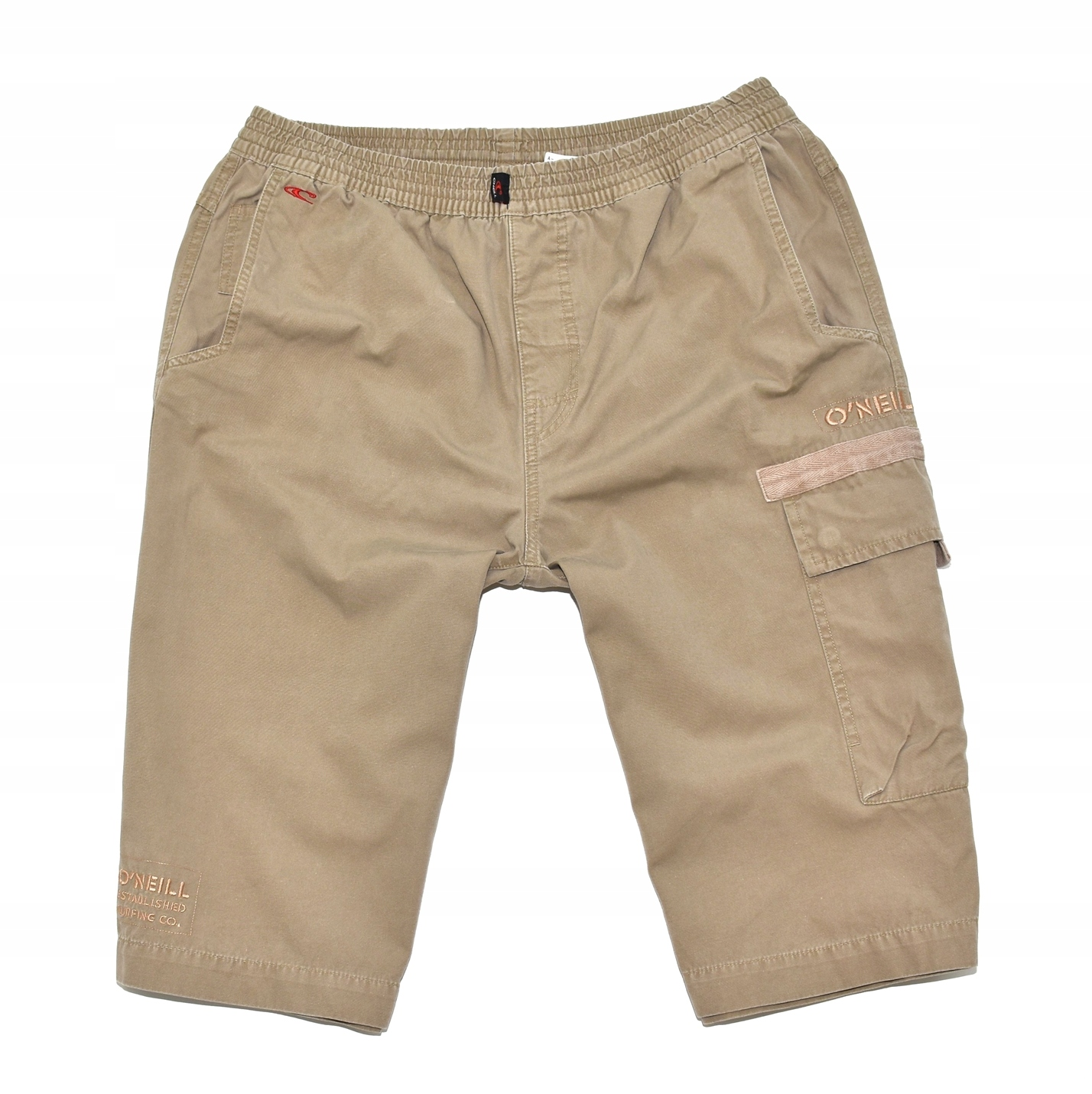 MM 154 ONEILL_ORYGINAL PERFORMANCE SURF SHORTS_L