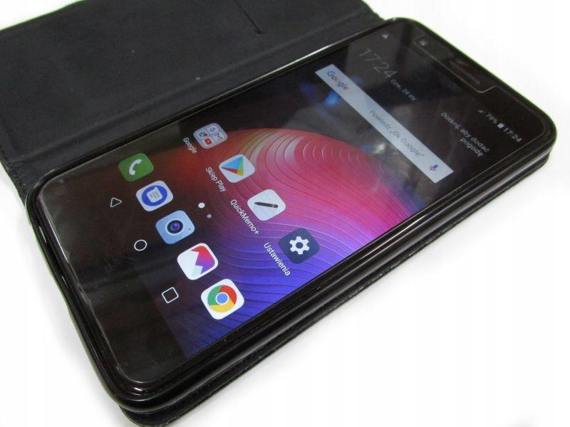 LG K11 2GB / 16GB ZOBACZ