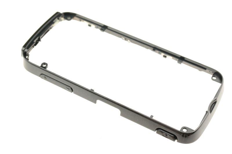 NOWA ORYGINALNA obudowa środkowa ramka NOKIA 5320