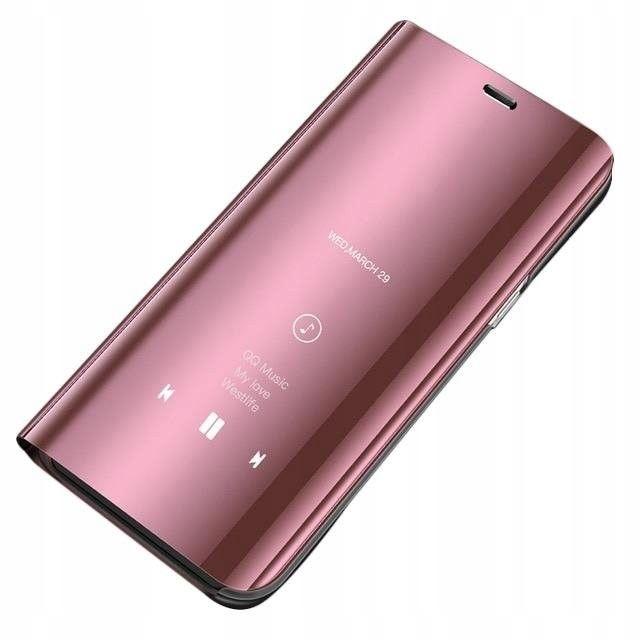 Etui Xiaomi Redmi Note 5 (dc) / Redmi Note 5 Pro