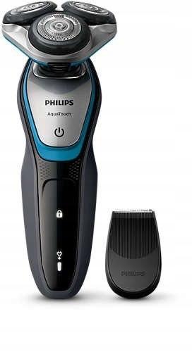 Golarka męska Seria 5000 S5400/06 Philips