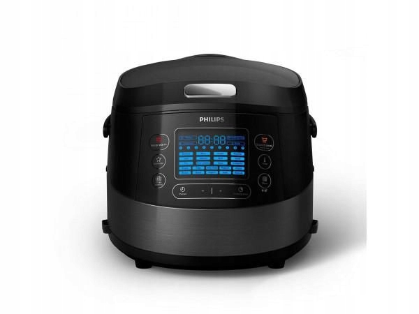 PHILIPS MultiCooker HD4749/70