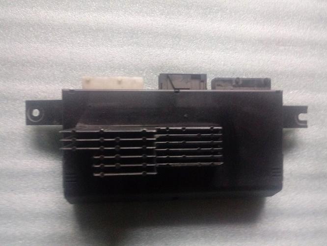 Moduł Sterownik świateł LCM Bmw E38 8352225