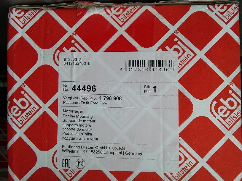 BMW E60 E61 M5 E63 E64 M6 S85 Impulsgeber Nockenwelle Nockenwellensensor 7834490