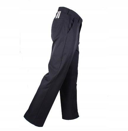 Adidas Spodnie Climacool -70%