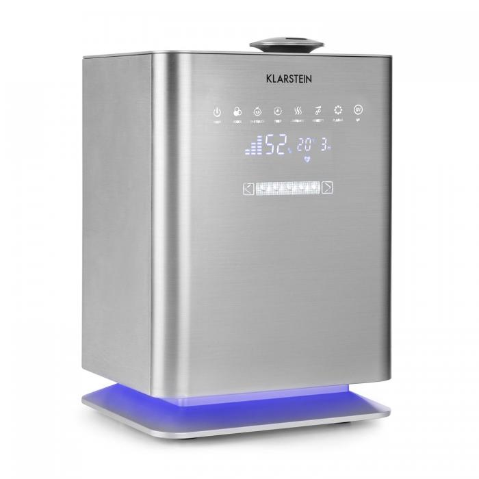 Nawilżacz powietrza jonizator 350ml/h 5,5l