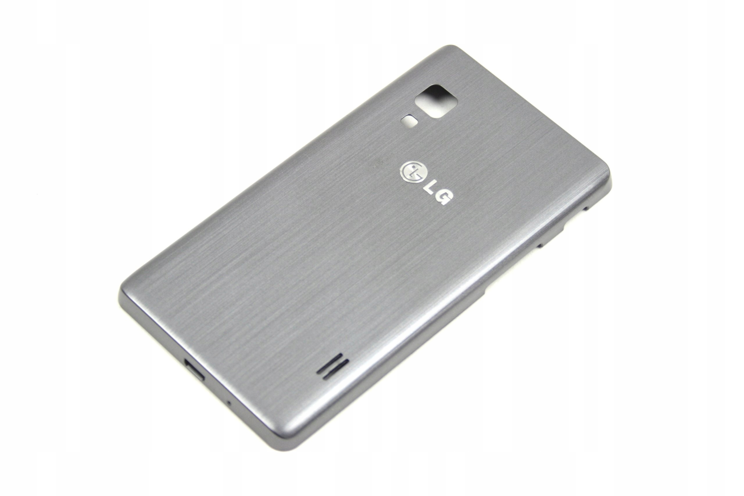 KLAPKA BATERII PLECKI PANEL LG E450 E460 L5 II