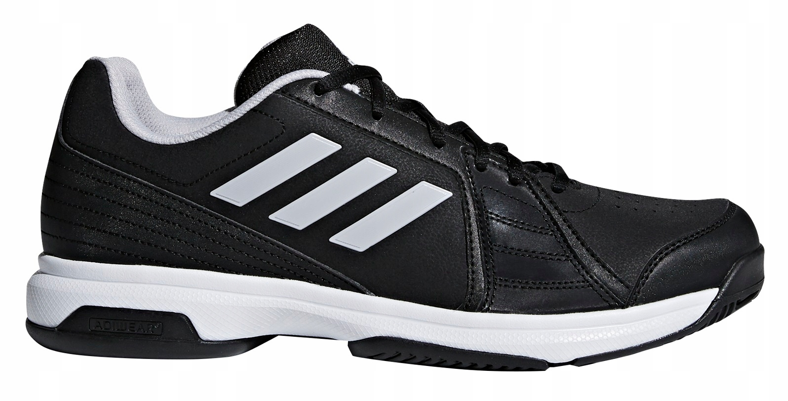 Buty adidas Approach BB7946 49 1/3