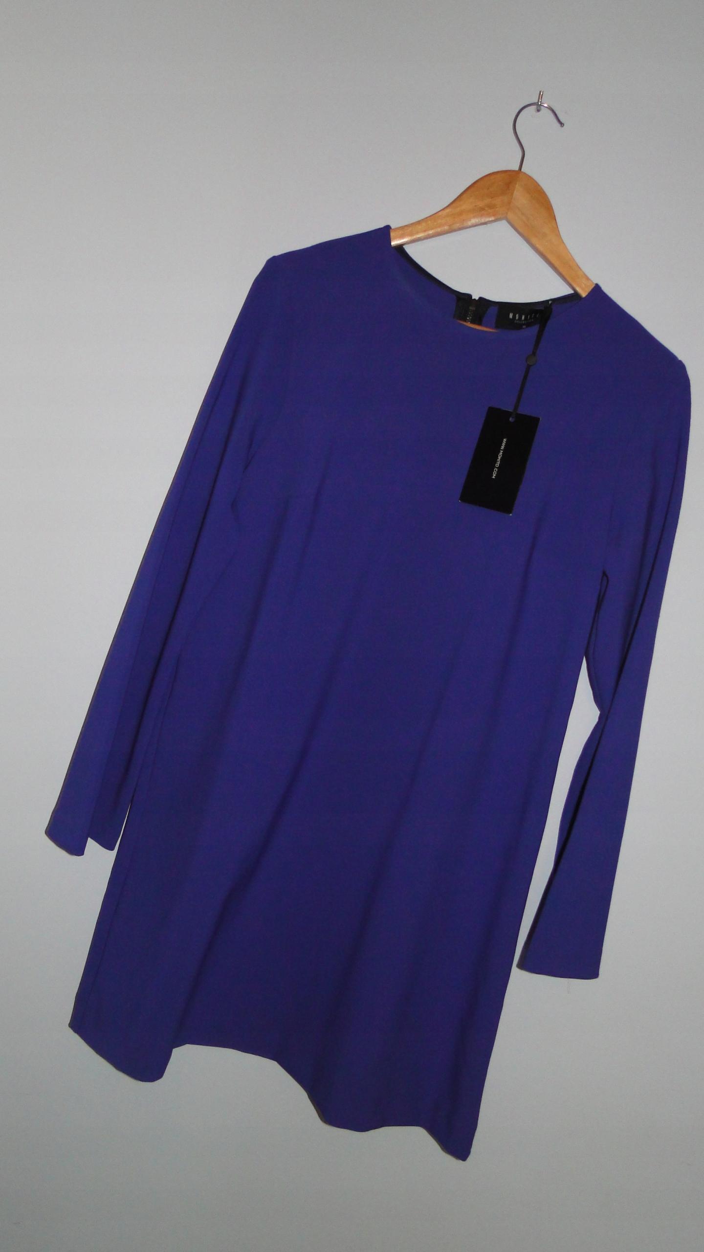 Sukienka MOHITO 40