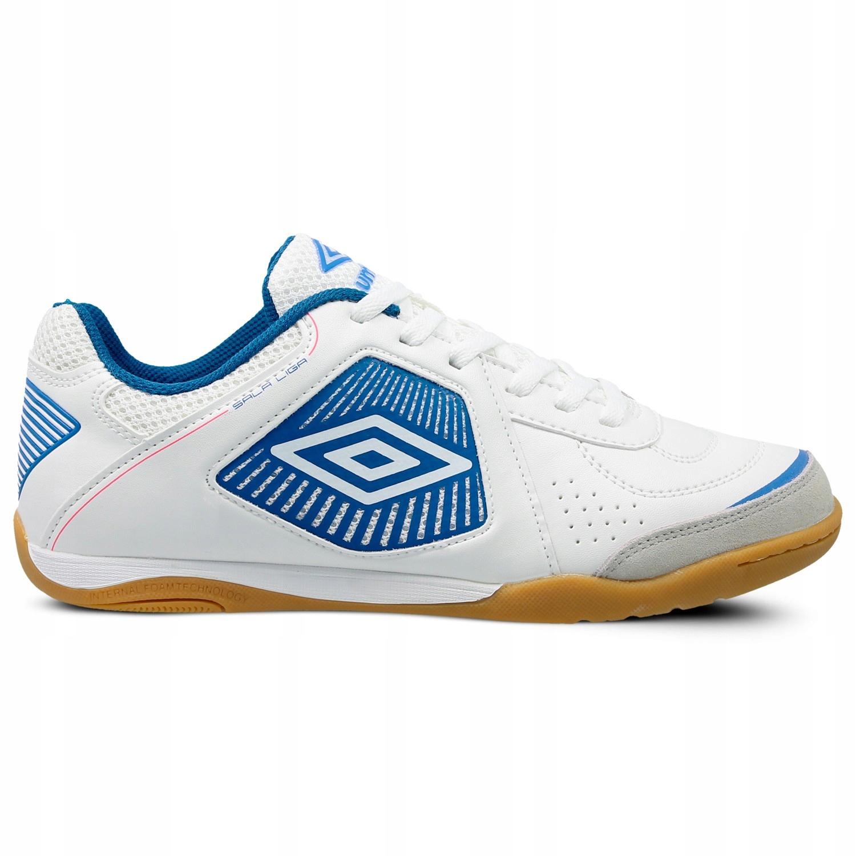 UMBRO (41) Sala Liga buty halowe piłkarskie