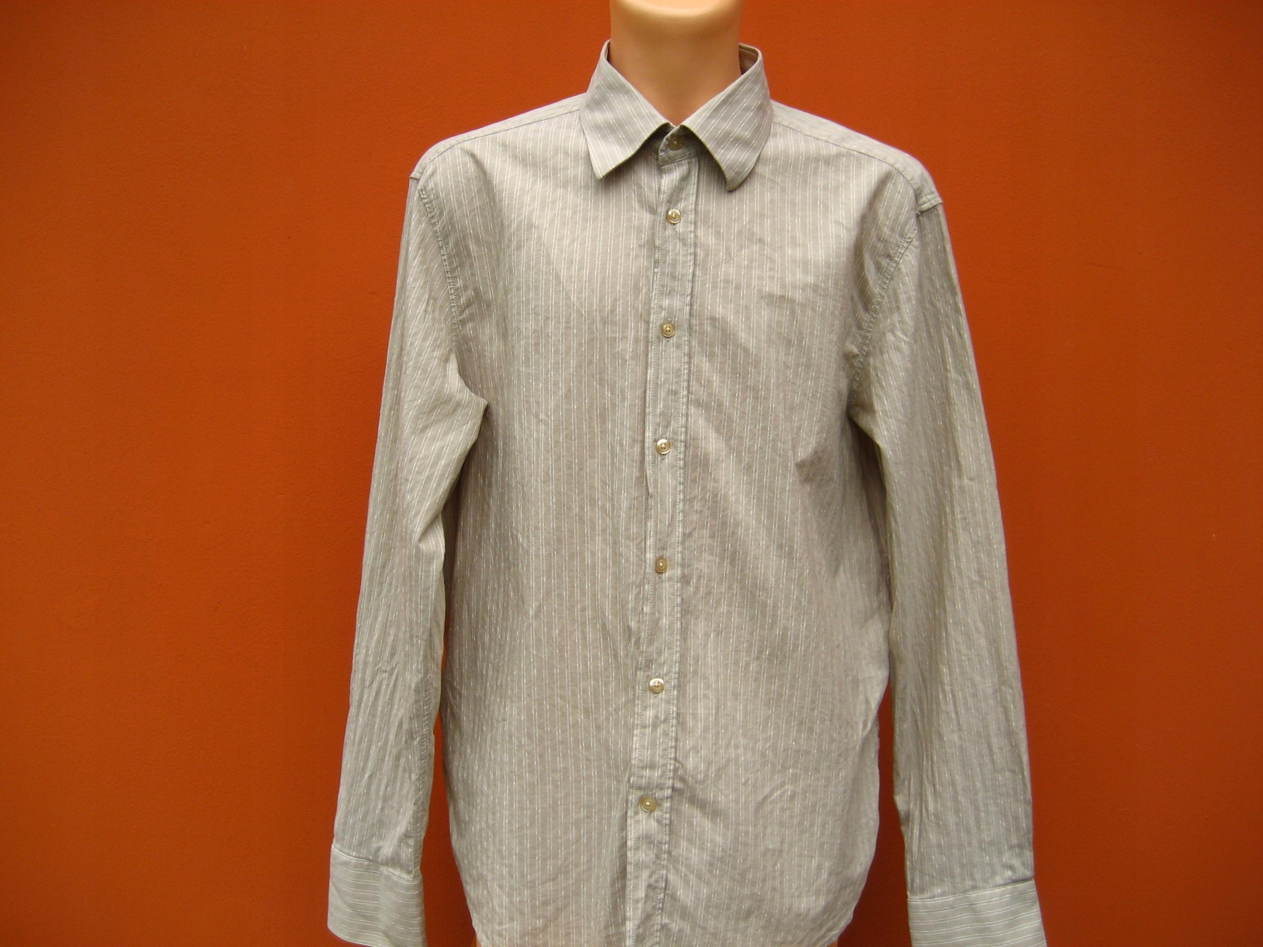 Hugo Boss koszula