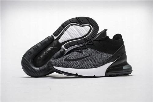 Nike Air Max 270 Flyknit /AO1023-001/44