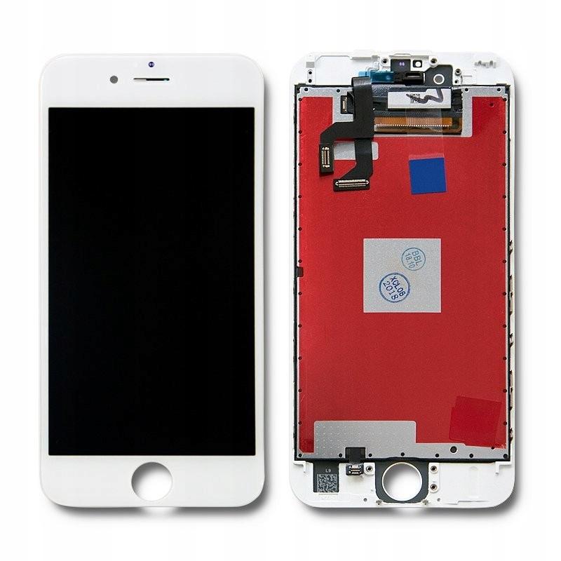 Wyświetlacz dotykowy LCD do Apple iPhone 6S |
