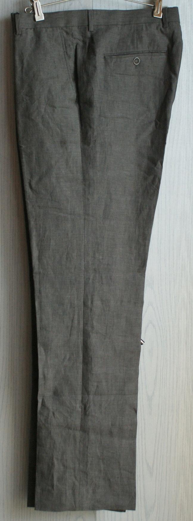 Reserved SUBARU L0474-77X-52 52 L len pas 89 cm