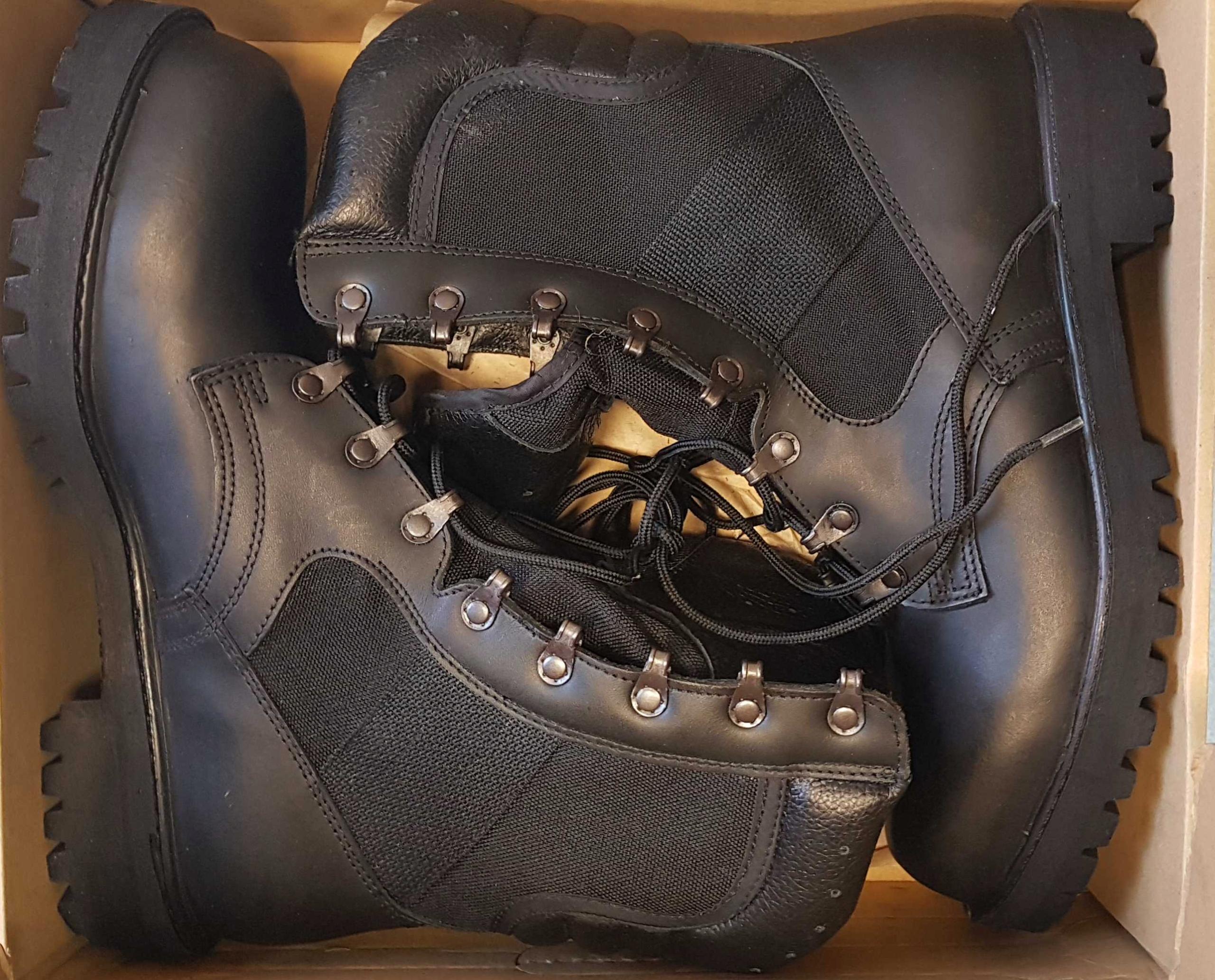 5ed648ab477d2 buty letnie w kategorii Kolekcje w Oficjalnym Archiwum Allegro - archiwum  ofert