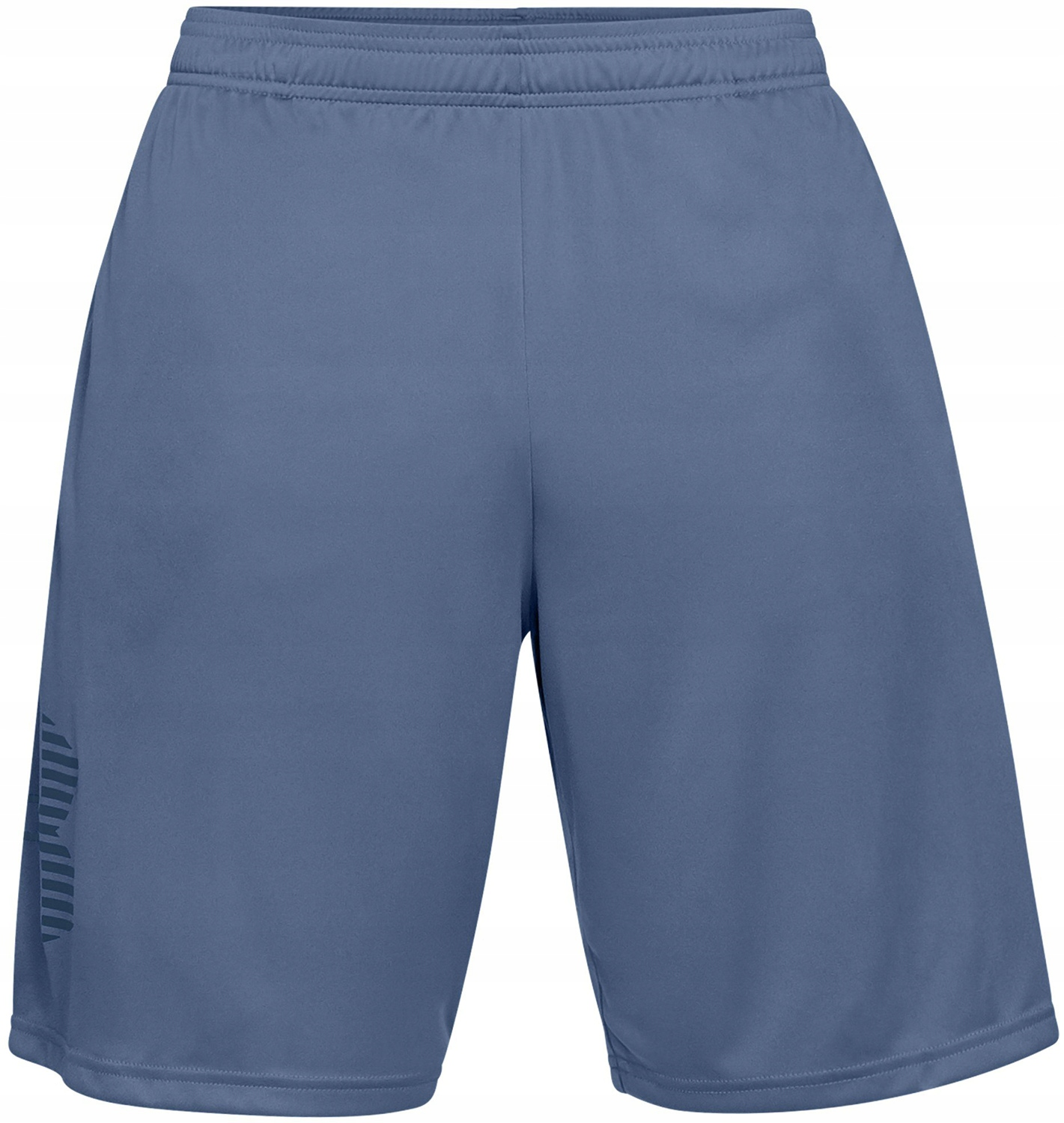 Szorty Under Armour UA Tech Graphic Short Blue # L