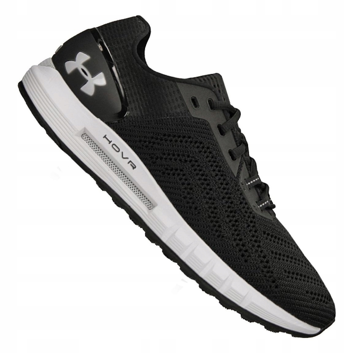Buty biegowe Under Armour Hovr Sonic 2 M r.46