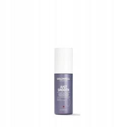 Goldwell Sleek Perfection Thermal Spray Serum 100