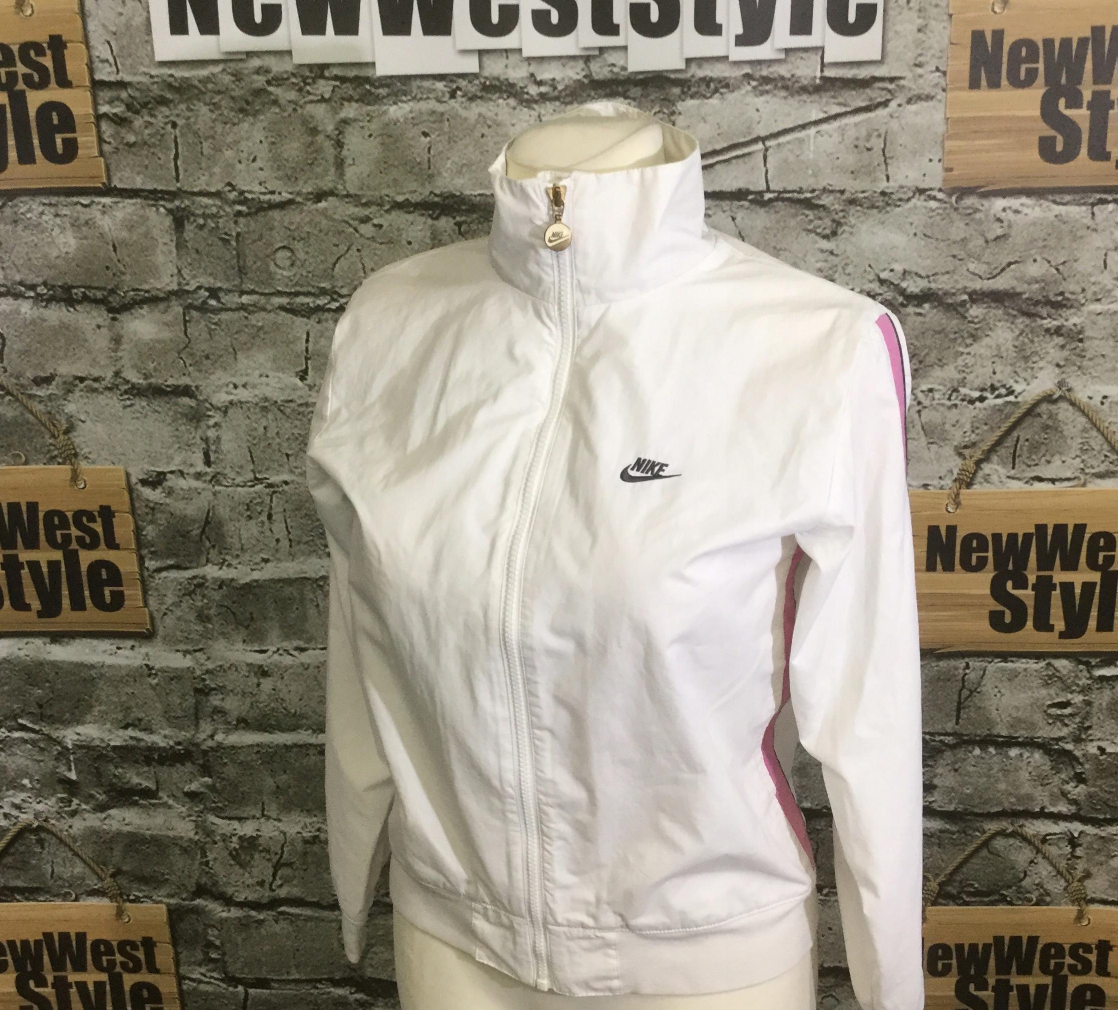 Bluza dziecięca Nike 152-158cm