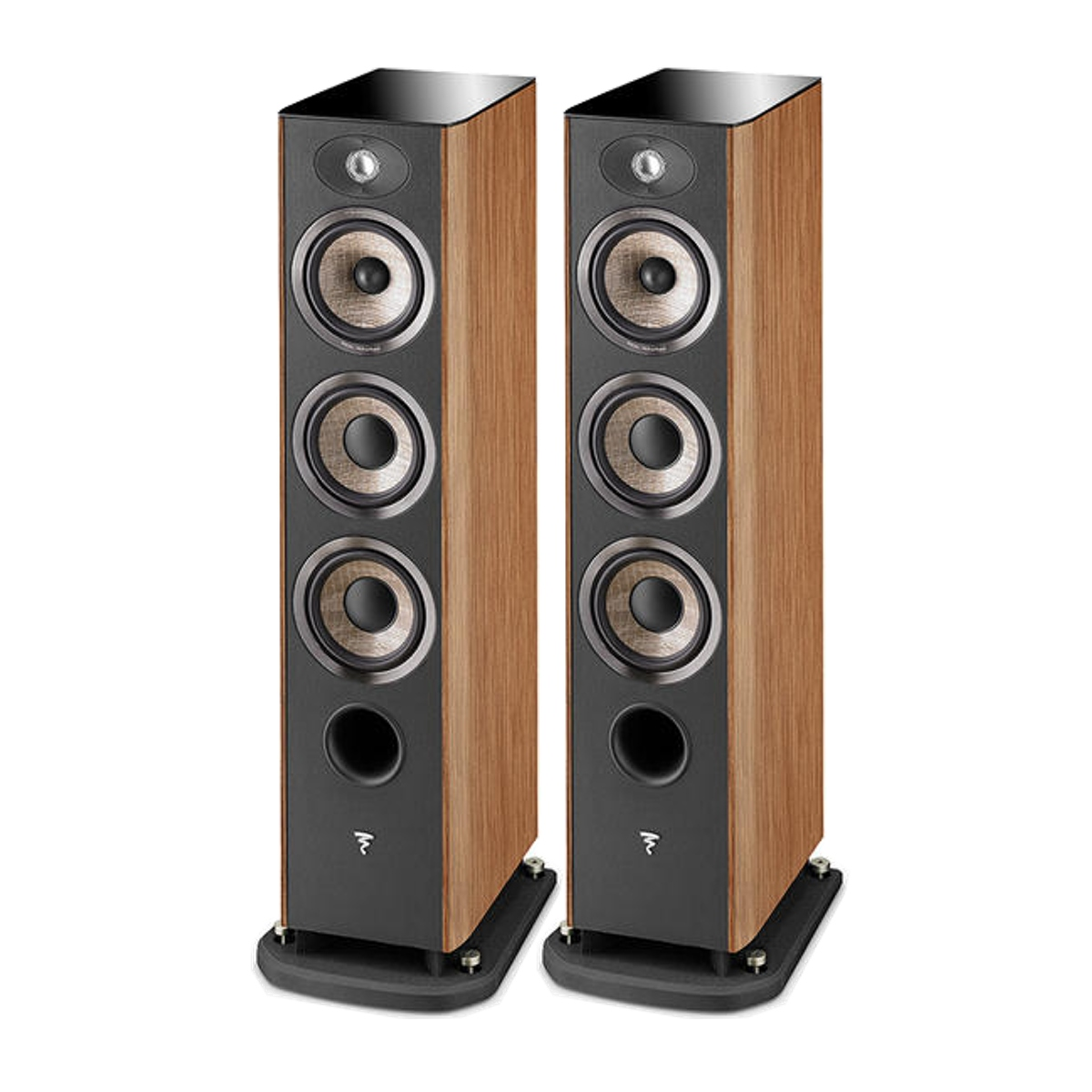 Focal Aria 926 - salon MDBaudio