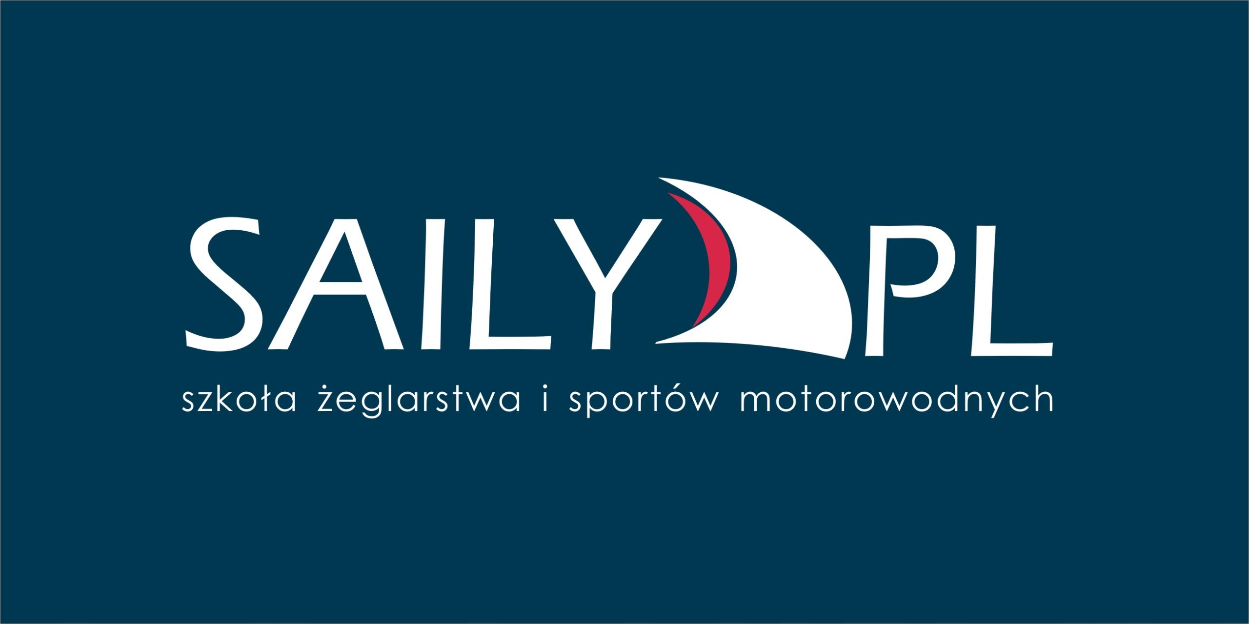 Voucher na kurs motorowodny 2019 Zalew Sulejowski