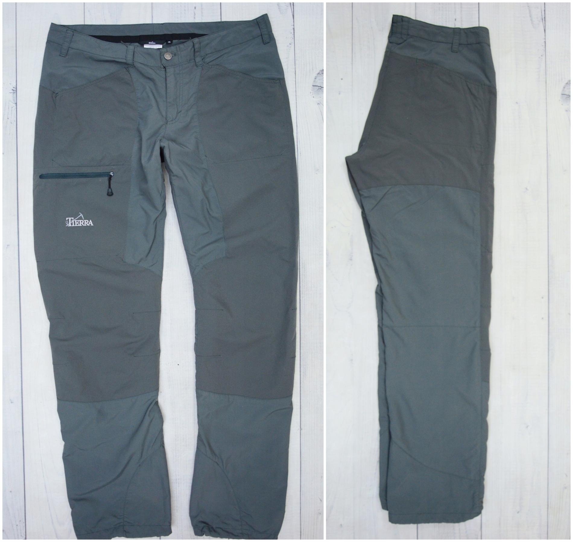 SPODNIE ADIDAS RESPONSE WIND PANTS B47707 r XXL