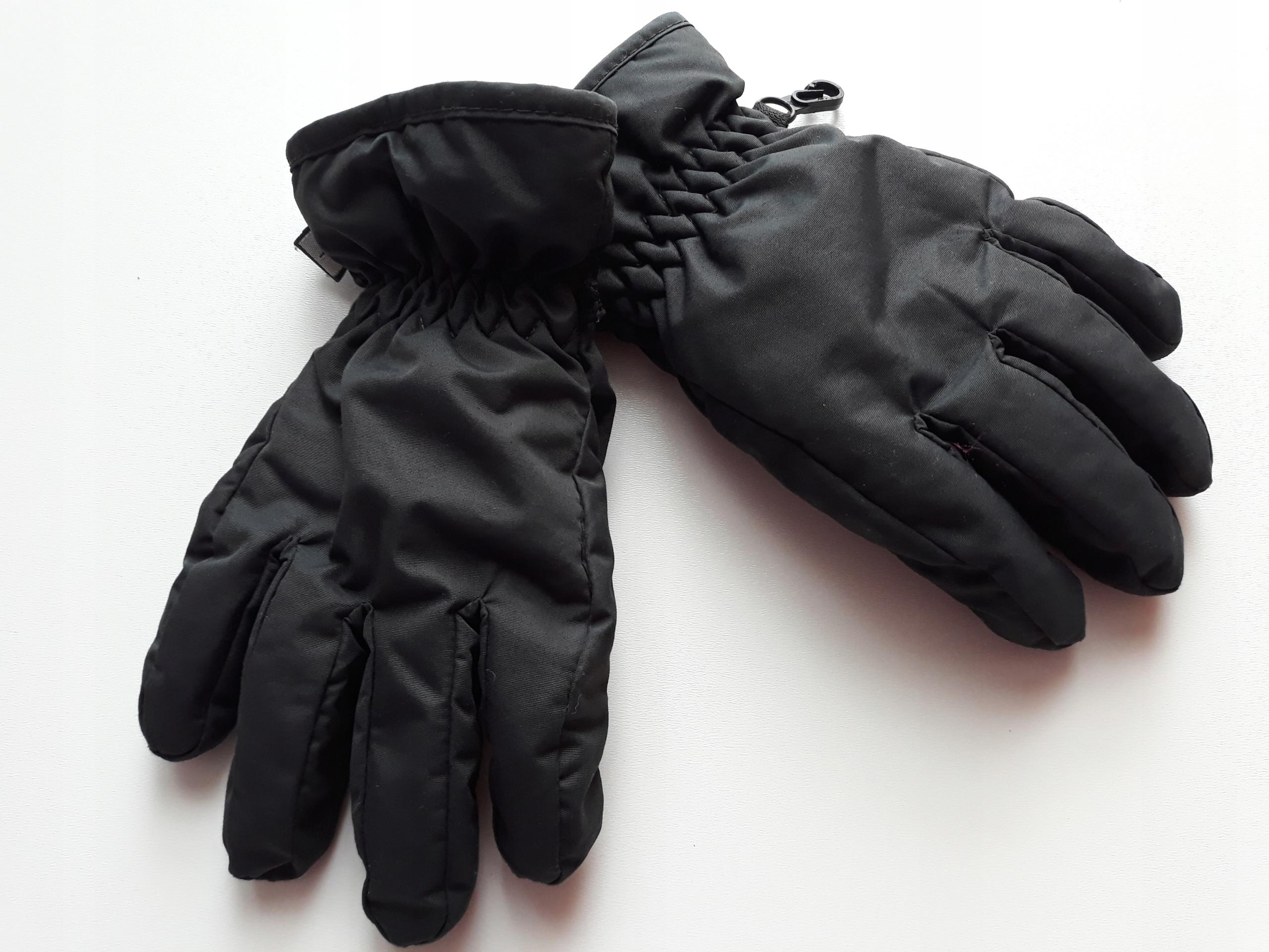 agastyl MONTAIN WEREHAUE rękawiczki 116