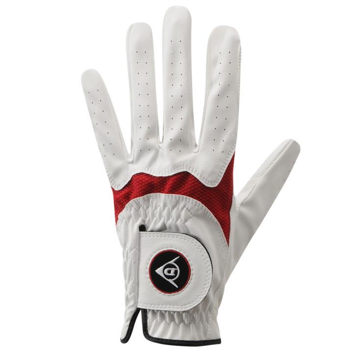 DUNLOP TOUR ALL WEATHER RĘKAWICA GOLFOWA JUNIOR L