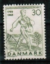 Dania, M 474, Cz. Słania