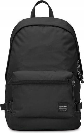 Pacsafe Plecak Slingsafe LX400 20L czarny (4533510