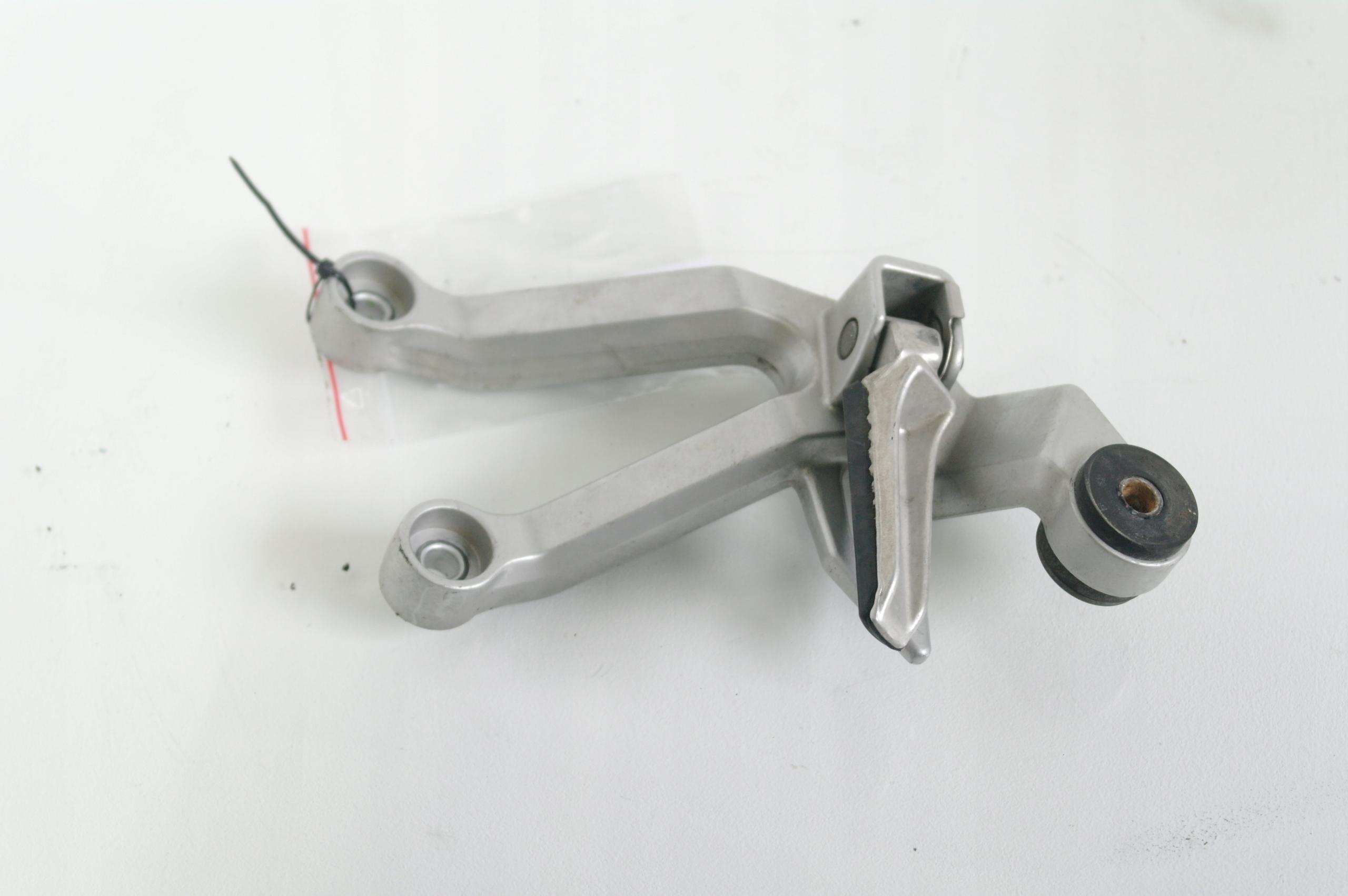 SET PRAWY Suzuki SV 1000 03-07