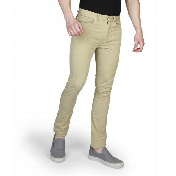 Timberland Spodnie męskie A1563 33